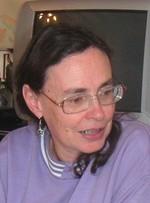 Martine SENNEGOND (totem04)