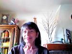 Marie Christine NEVEUX (trembasneveux)