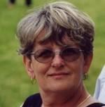 Jeanine TREMOUREUX (tremoureux)