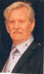 André SORET (trixo)