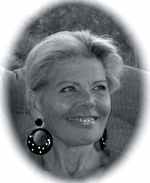 Françoise VAFFIER (vaffierf)