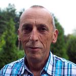 Frans van der SANDE (vandersandef)
