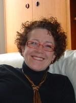 Véronique CHERIAUX (verocheriaux)