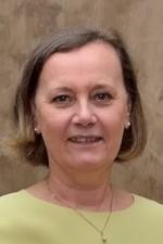 Viviane FIEL (vfiel)