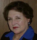 Vivian COOK (vintagevivian)