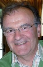 Michel VISENTIN (visentinpecriaux)