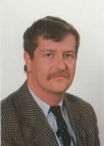 Willy van den ABBEELE (wabbeele)