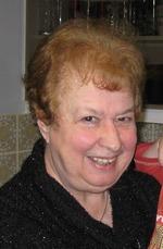 Annie WALRAVENS (wata)