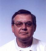 Willem GLASBERGEN (wglasbergen)
