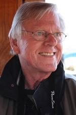Willem Leo van PELT (willemleovanpel)