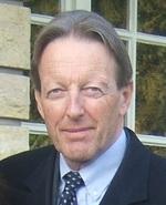 William Guy FLETCHER (williamguyf)