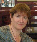 Wilma ADRICHEM (wmrayet)