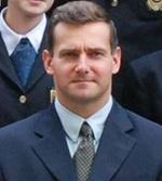 Laurent WAQUET (wqt)