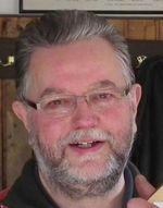 Jürgen WREDE (wredej)