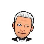 Yves BABUT du MARÈS (ybbdm)
