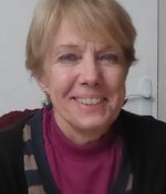 Yolande DANIELO (ydanielo)