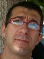 Guillaume LANGOISCO (yokospeak)
