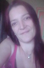 Alexandra DUMAY (yoyo88170)