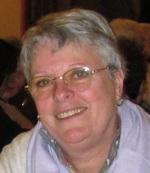 Marie Elisabeth NICOT (ziza56)