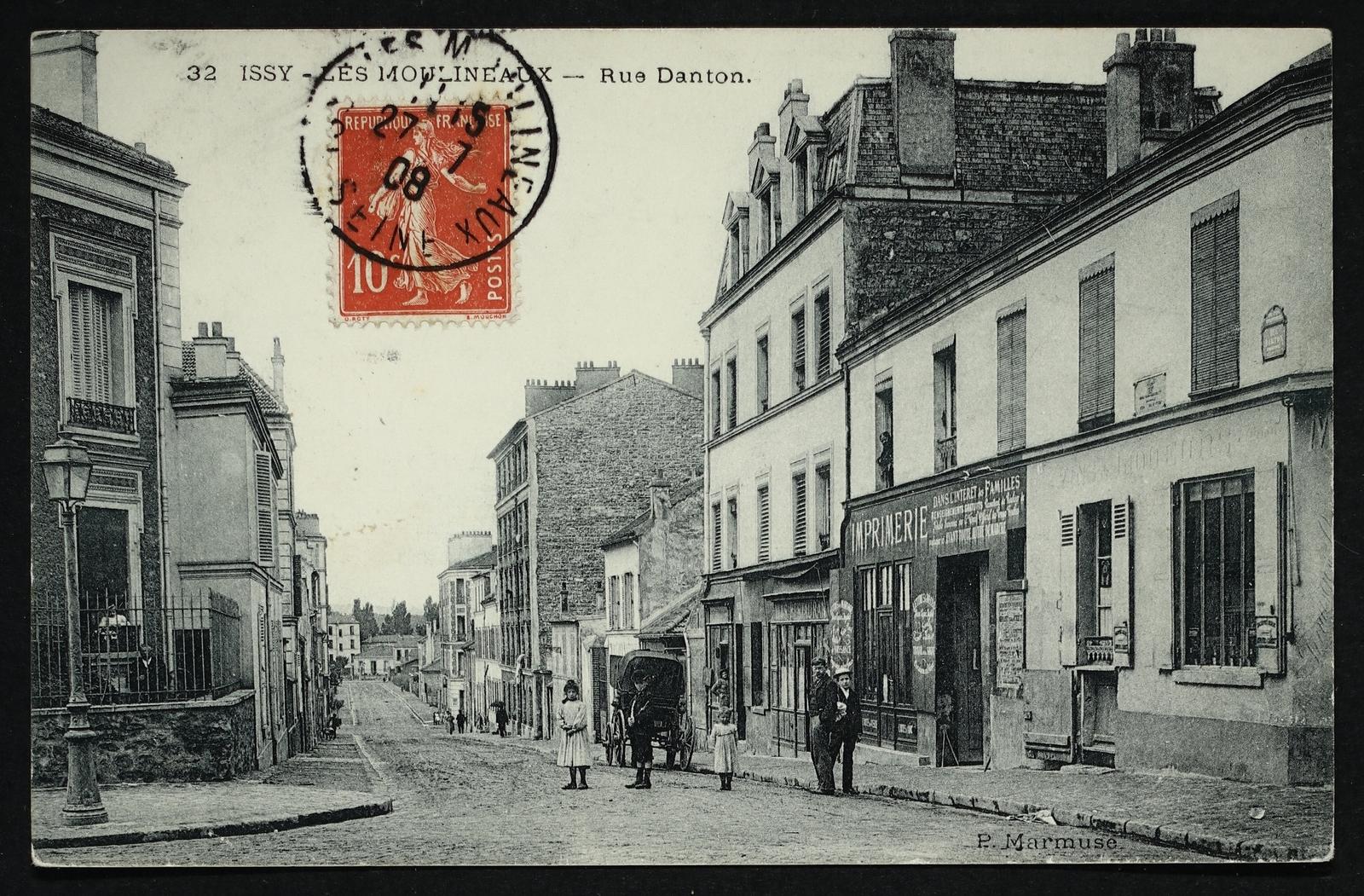 application gay rencontre à Issy-les-Moulineaux