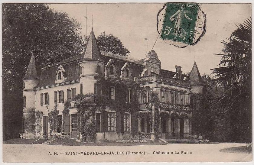 forum rencontre gay à Saint-Médard-en-Jalles
