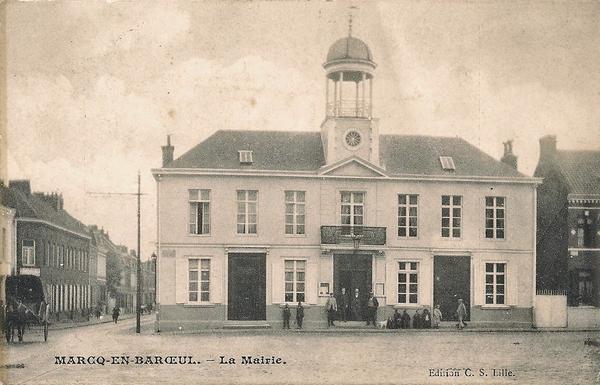 application de rencontre gay à Marcq-en-Barœul