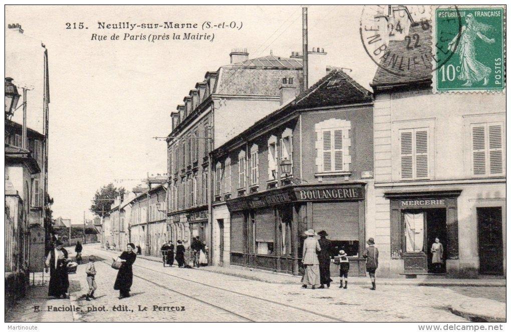 homosexuel rencontre à Neuilly-sur-Marne