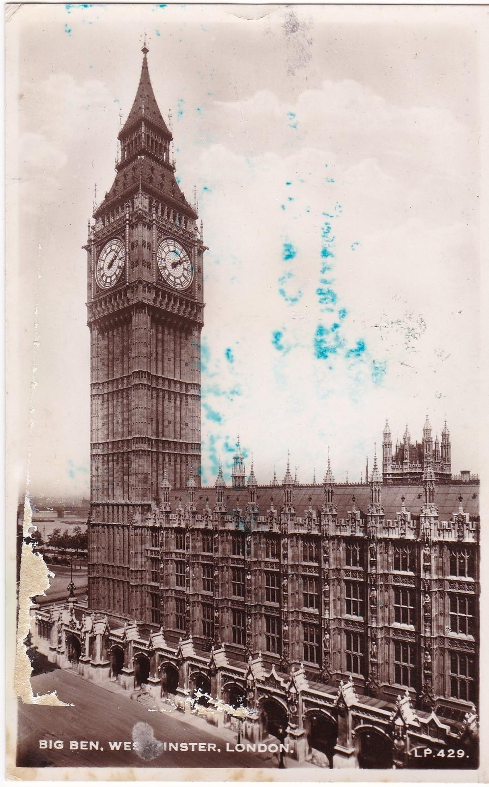 Londres rencontre iPhone App