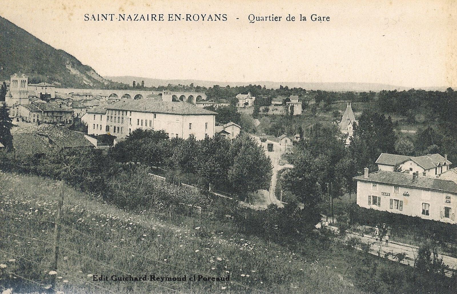 grenoble rencontre gay à Saint-Nazaire