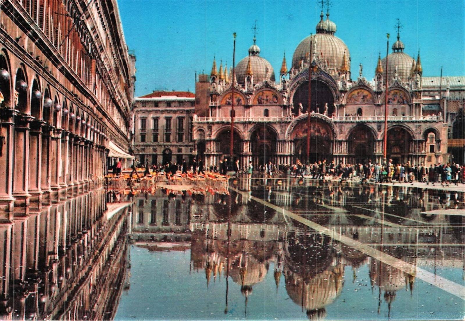 rencontres Venezia détective privé en ligne datant