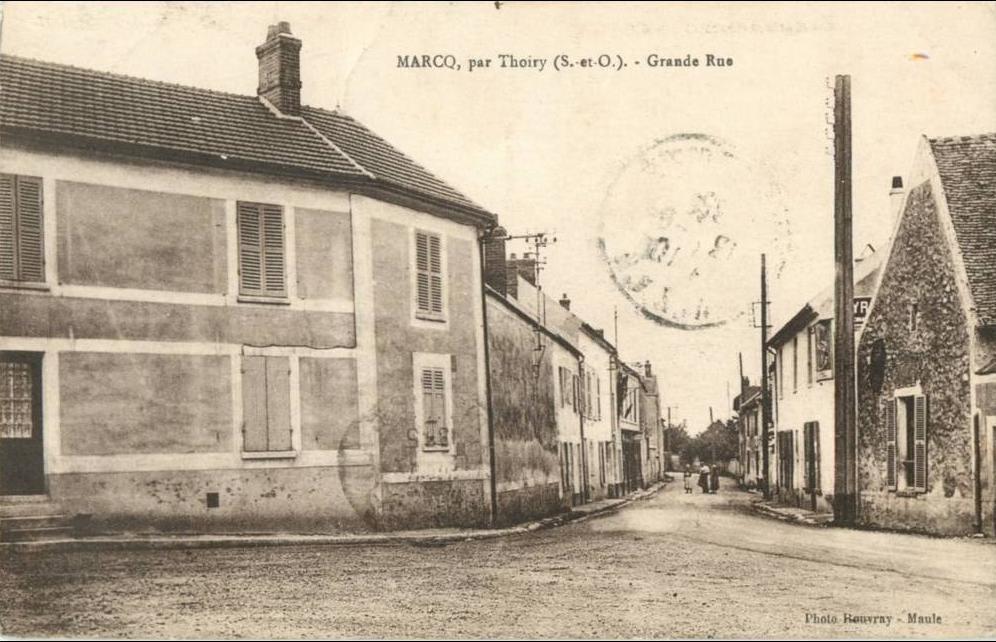 gay rencontre belgique à Marcq-en-Barœul