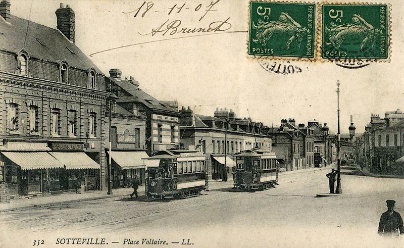 rencontre gay a paris à Sotteville-lès-Rouen