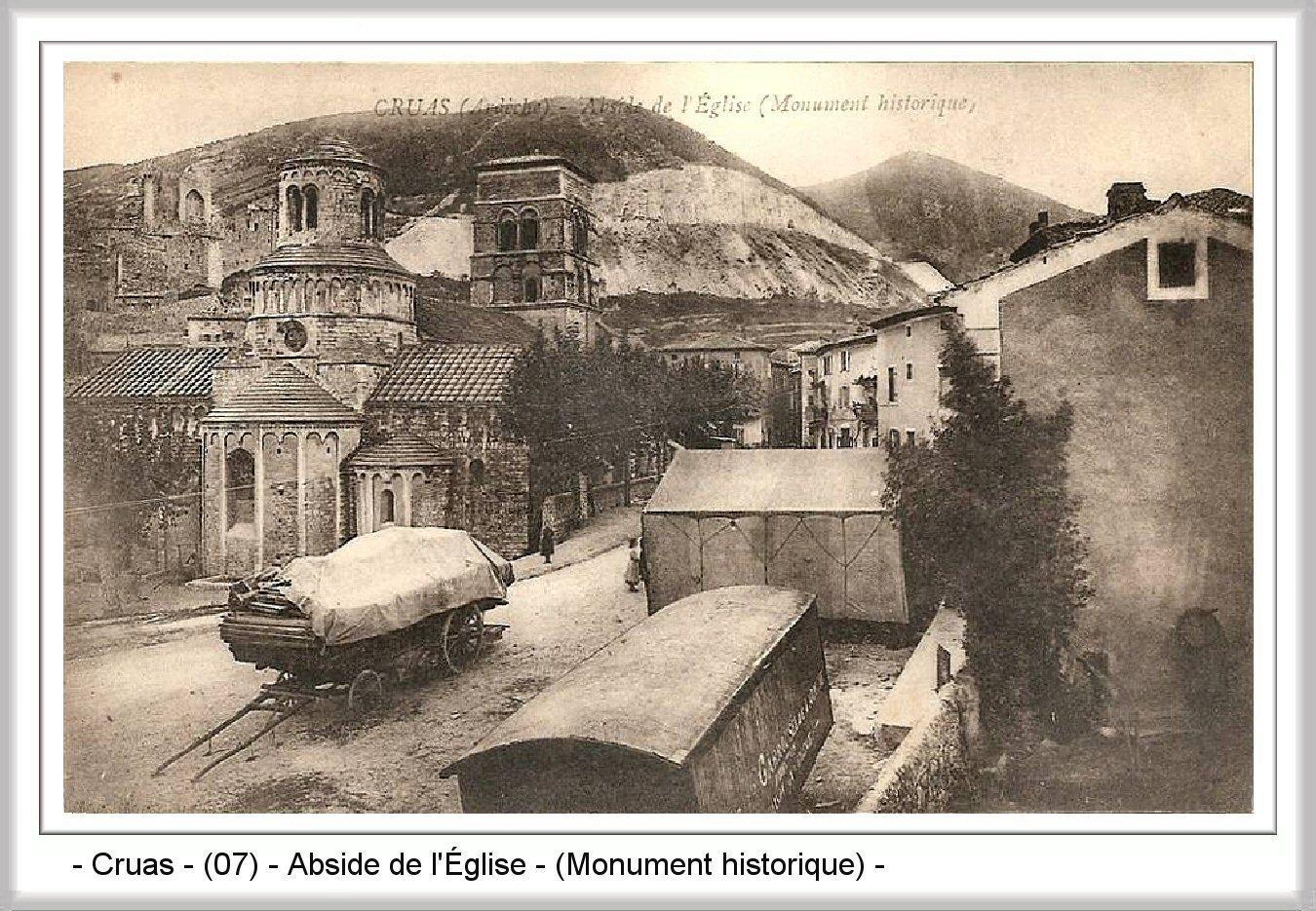 https://en.geneanet.org/public/img/gallery/pictures/cartes_postales/a6/5998192/large.jpg
