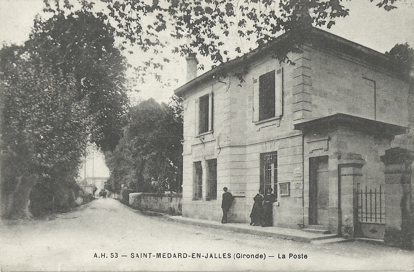 application gay rencontre à Saint Médard en Jalles