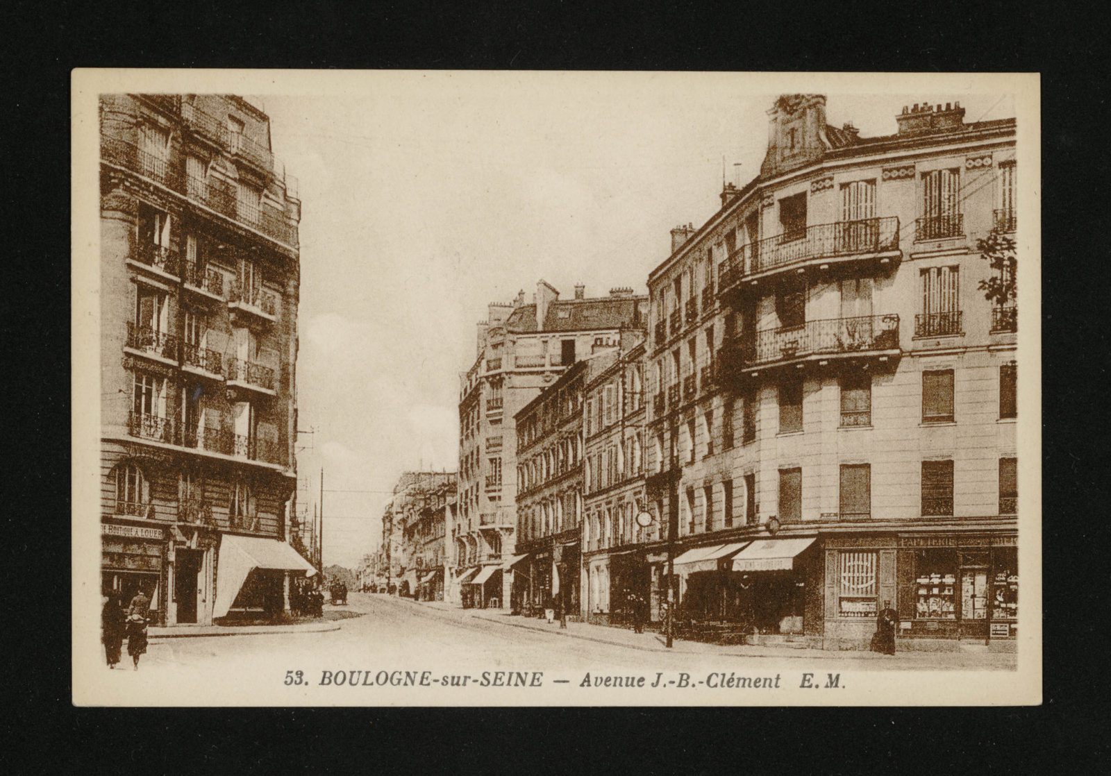 rencontre site gay georgia à Boulogne Billancourt