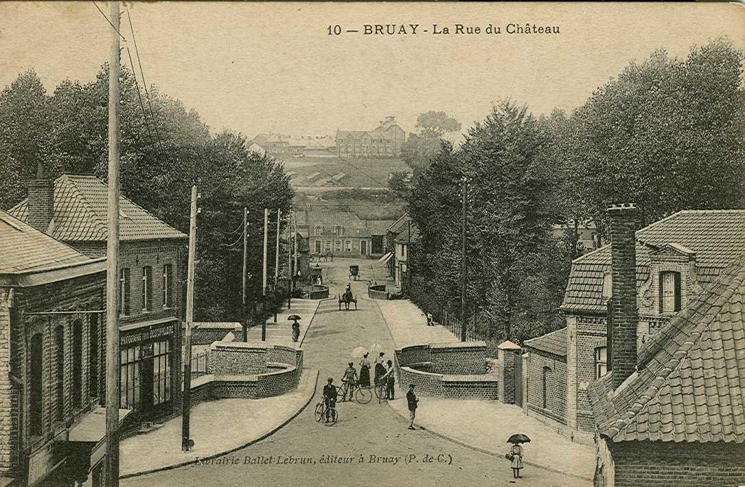 rencontre gay en france à Bruay-la-Buissière