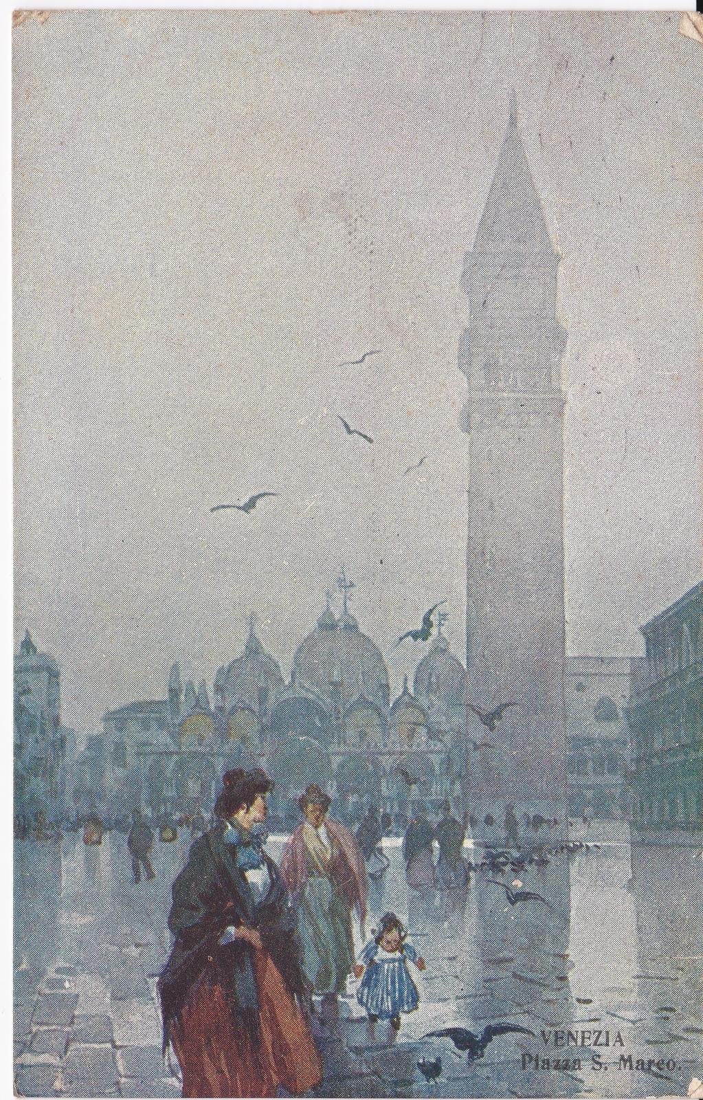 rencontres Venezia Comment dire à un gars de votre pas datant que vous l'aimez