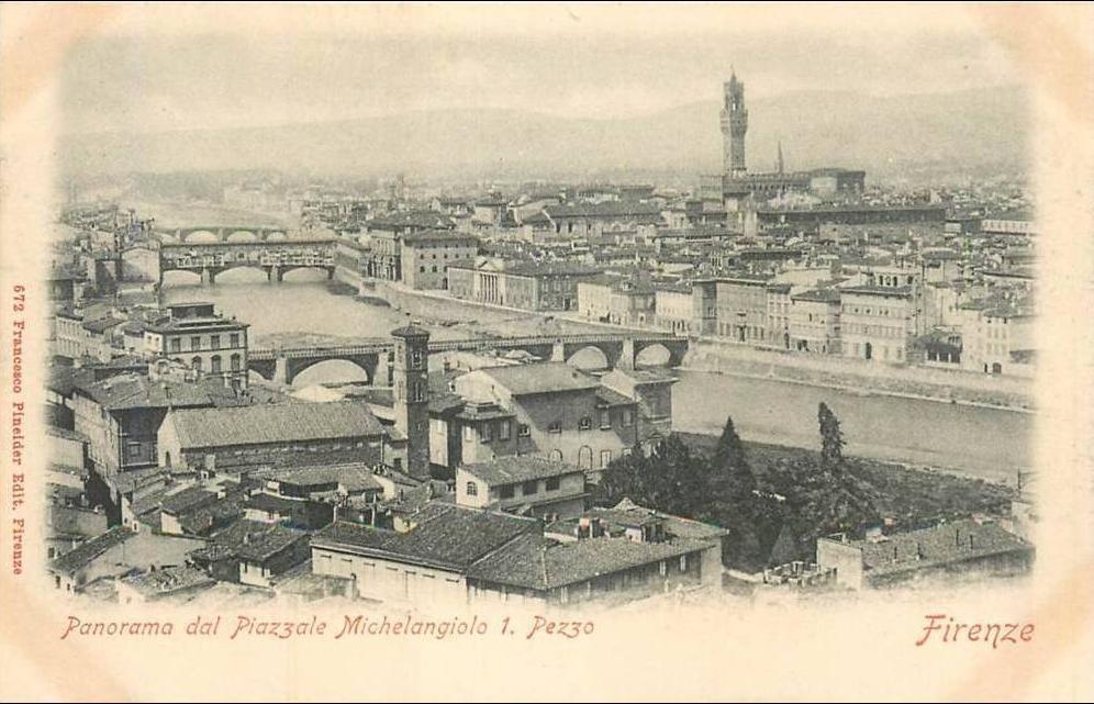 Firenze rencontres Vitesse datant mathématiques salle de classe