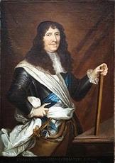 Jacques (C) d'ÉTAMPES