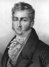 Jules Auguste Armand Marie de POLIGNAC