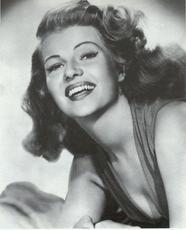Margarita Carmen CANSINO