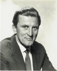 Issudaniellovitch (Kirt Douglas) DEMSKY