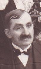 Eugène <b>Georges COULON</b> <b>...</b> - medium