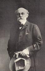 Charles René de PAUL de SAINT-MARCEAUX