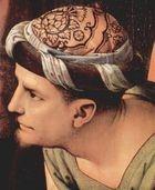 Joseph (Saint Joseph) (Oncle de Marie, la Mère de Jésus) d'ARIMATHIE