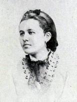 Sophie Clémenceau