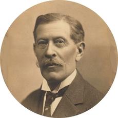 <b>...</b> <b>Lucien LEROY</b> · Georges Henri Alfred Marie LEROY <b>...</b> - medium