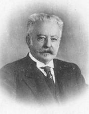 Giuseppe Archinto