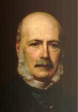 Ernest Alexandre GOÜIN