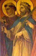 Salomon III Ou Salaün de POHER